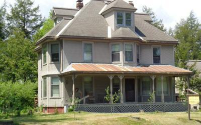 27 S MAIN ST, Randolph, VT 05060 - Photo 1