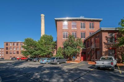 470 SILVER ST APT 101, Manchester, NH 03103 - Photo 2