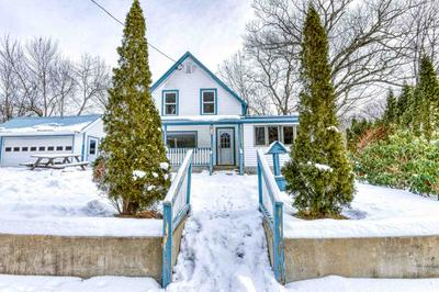 5 LILAC ST, Woodstock, NH 03262 - Photo 2