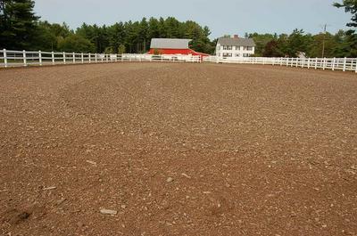 540 CHARLES BANCROFT HWY, Litchfield, NH 03052 - Photo 2
