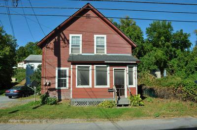 2 CENTRAL ST, Windsor, VT 05089 - Photo 2