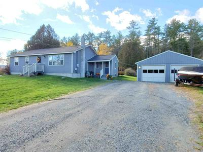 73 MAPLE ST, Enfield, NH 03748 - Photo 1