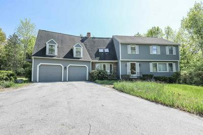 11 CAMELOT DR, Bedford, NH 03110 - Photo 1