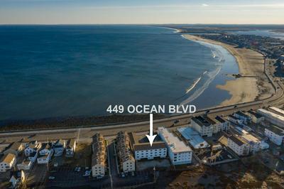 449 OCEAN BLVD, Hampton, NH 03842 - Photo 1