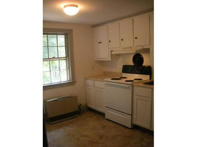 599 MIDDLE ST APT 7, Portsmouth, NH 03801 - Photo 2