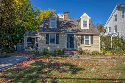24 PROSPECT ST, Nashua, NH 03060 - Photo 1
