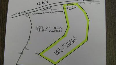 4 RAY RD, Henniker, NH 03242 - Photo 2