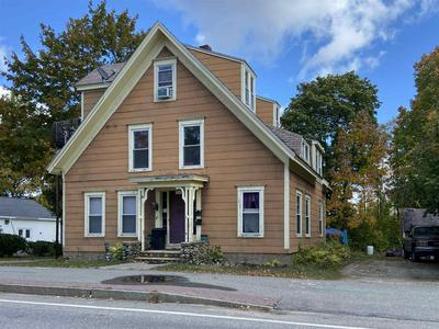 107 MESSER ST, Laconia, NH 03246 - Photo 1