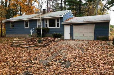 45 OLD AUBURN RD, Derry, NH 03038 - Photo 1