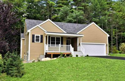 9 CEDAR DR, Wolfeboro, NH 03894 - Photo 2