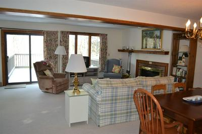 365 LYMAN BATCHELLER RD # E, Hartford, VT 05059 - Photo 2