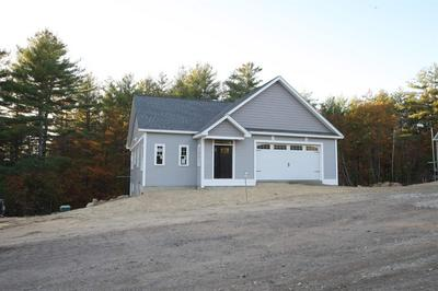 362 DOVER RD # 4, Chichester, NH 03258 - Photo 2