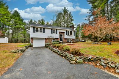 5 SIROD RD, Windham, NH 03087 - Photo 2