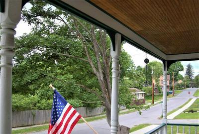 84 TREMONT ST, Barre City, VT 05641 - Photo 2