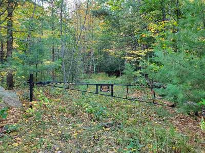 LOT 416-008 CATE ROAD, Deerfield, NH 03037 - Photo 2