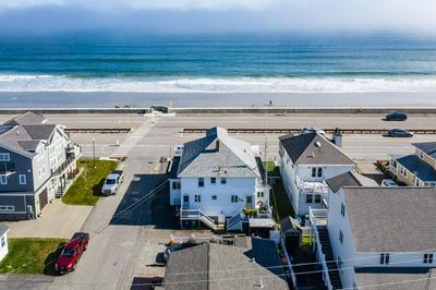 739 OCEAN BLVD, Hampton, NH 03842 - Photo 2