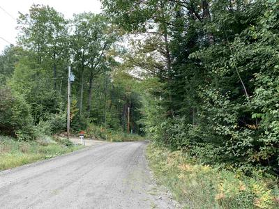 507 WESTSIDE RD # 1, Whitefield, NH 03574 - Photo 1
