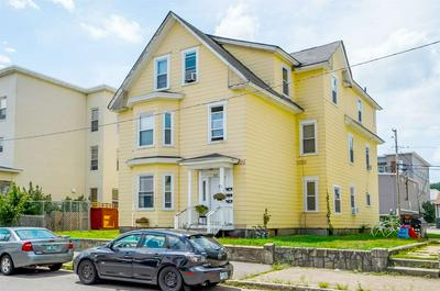 360 DUBUQUE ST, Manchester, NH 03102 - Photo 2
