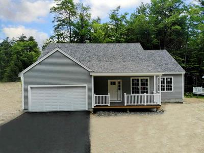 4 CEDAR DR, Wolfeboro, NH 03894 - Photo 2