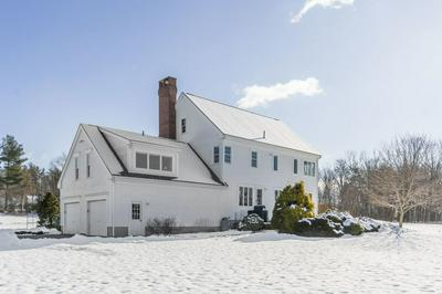 3 W VIEW DR, DERRY, NH 03038 - Photo 2