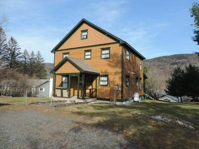 806 NORTH ST, Wells, VT 05774 - Photo 1
