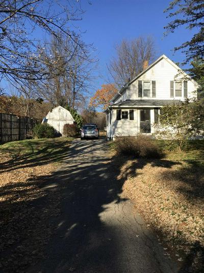 462 MANCHESTER RD, Auburn, NH 03032 - Photo 1