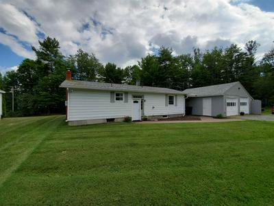 11 LACROIX LN, Enfield, NH 03748 - Photo 2