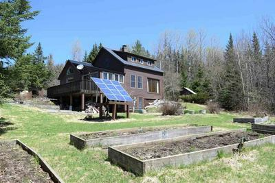 1101 LAMOTTE RD, Guildhall, VT 05905 - Photo 2