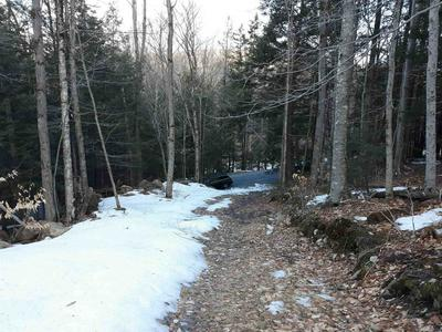 1213 ANDREA DRIVE LOTS 12 AND 13, Stamford, VT 05352 - Photo 2