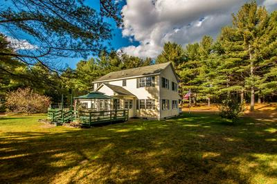 60 OLD MILL RD, Ossipee, NH 03890 - Photo 2