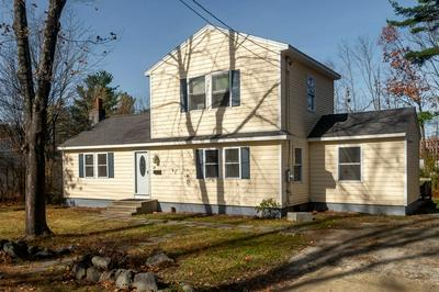 30 MILL RD, Durham, NH 03824 - Photo 2