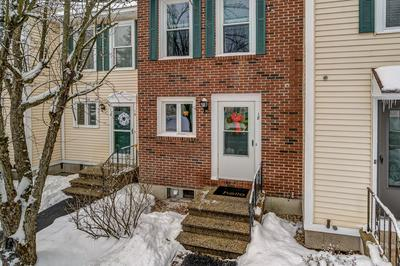 18 SHELBURNE RD, Merrimack, NH 03054 - Photo 2