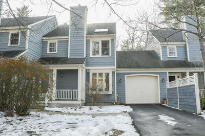 54 N LOWELL RD UNIT 2, Windham, NH 03087 - Photo 2