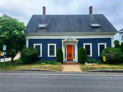 77 GOVERNMENT ST, Kittery, ME 03904 - Photo 1