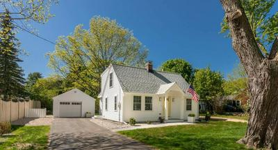 72 LOCKE RD, Hampton, NH 03842 - Photo 1