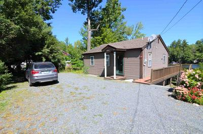 1283 ROUTE 11, Sunapee, NH 03782 - Photo 2