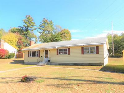 273 VICTORY DR, Franklin, NH 03235 - Photo 2