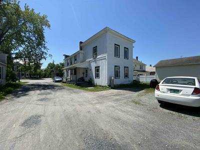 32 MAIN ST, Poultney, VT 05764 - Photo 1