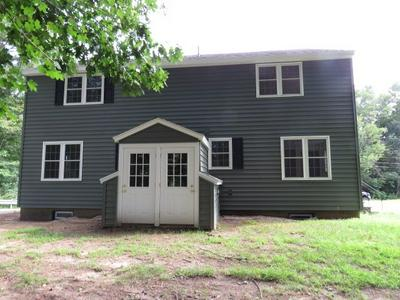 14 YOUNG DR, Durham, NH 03824 - Photo 2