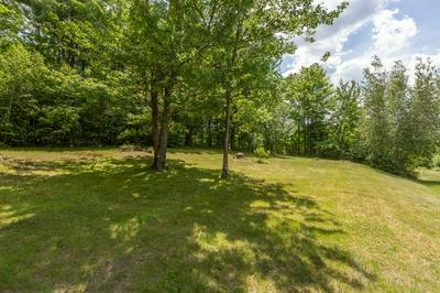 MAP 205 LOT 8 GRIFFIN ROAD, Deerfield, NH 03037 - Photo 2