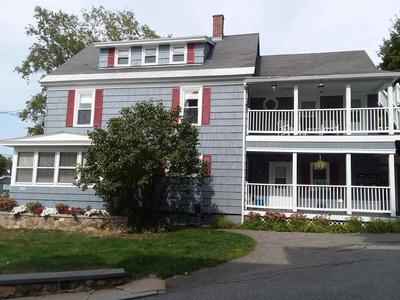 100 HIGH ST, Berlin, NH 03570 - Photo 2