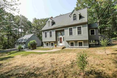 7 GRIFFIN RD, Deerfield, NH 03037 - Photo 2