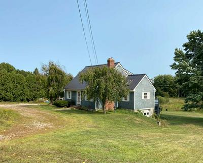 135 HAVERHILL RD, Chester, NH 03036 - Photo 1