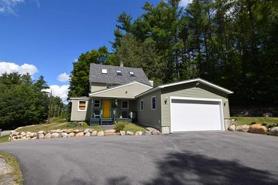 203 EASTSIDE RD, Woodstock, NH 03262 - Photo 2