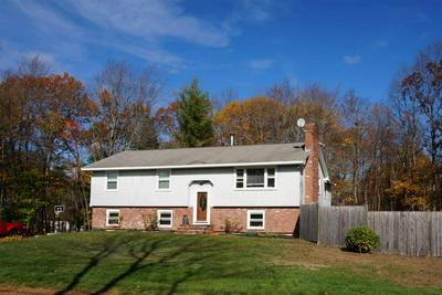 1 HICKORY DR, Derry, NH 03038 - Photo 1