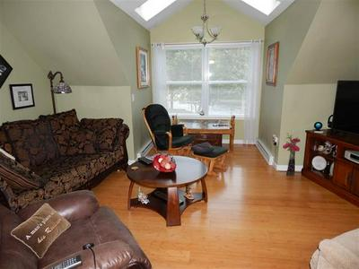 13A BLUNT DR, Derry, NH 03038 - Photo 2