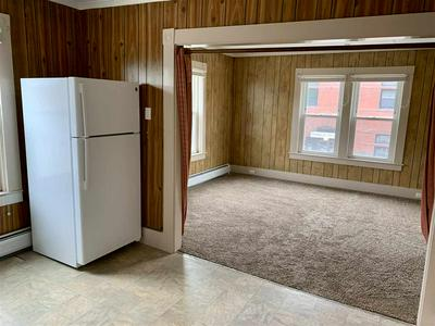 321 CENTRAL ST APT 8, Franklin, NH 03235 - Photo 1