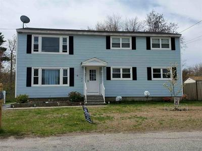 13 DEMANCHE ST # 15, Nashua, NH 03060 - Photo 2