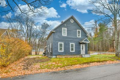 31 REED ST, Goffstown, NH 03045 - Photo 1