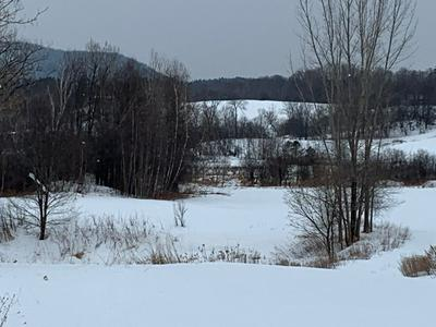 LOT 3 PARADIS LANE, Bakersfield, VT 05441 - Photo 1